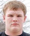 Nebraska HS Class of 2012 Football Prospects: 20 Players to Watch