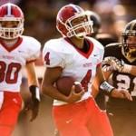 MHN End-of-Season Top 25 Nebraska High School Football Prospects: Close Call for Class of 2013 No. 1 Spot