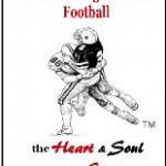Nebraska HS Class of 2009 Football Prospects Offer & Commitment List