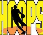 Nebraska High School Hoops Top 25 Prospects
