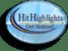 myHitNews.com Top 25 Nebraska High School Football Prospects: Class of 2010