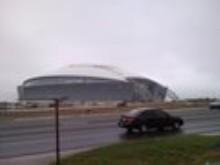 Nebraska Cornhuskers Look for Upset Win Over Texas Longhorns in Big 12 Title Game