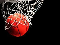Nebraska H.S. Basketball: Millard South Is New No. 1