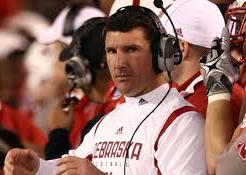 Mike Ekeler new Indiana defensive coordinator