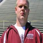 Latest Nebraska HS Football Recruiting News: Dylan Utter Snags Army Offer