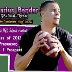 MHN Preseason Top 25 Nebraska HS Football Prospects: Class of 2012