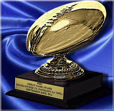 Great-Game-Trophy-Burke-vs-Papillion-2011