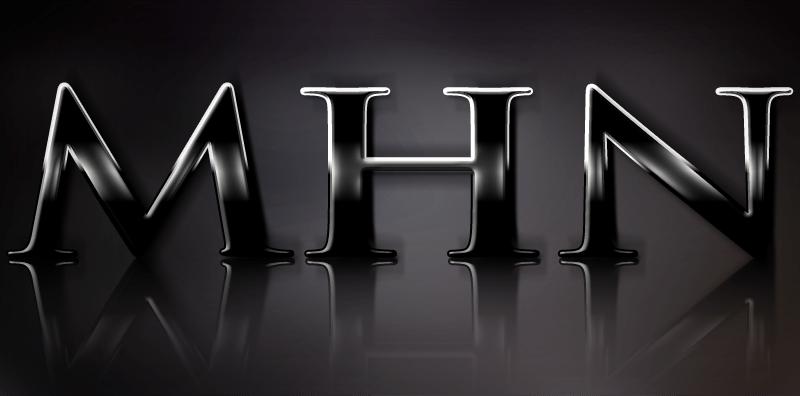 MHN_Logo_