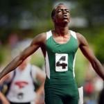 2012 Kansas Relays: Top Nebraska Track & Field Prep Stars to Compete