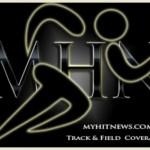 myHitNews.com is Back online: Ready for 2013 Nebraska High School Track and Field Season