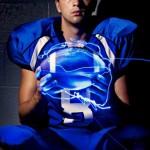 Kentucky High School QB Elijah Flener Is on the Rise