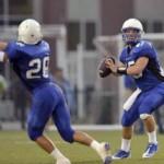 MHN Early-Season Top 25 Nebraska H.S. Football Prospects—Class of 2013