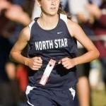 2013 Nebraska H.S. Girls Track & Field Preview: A New Era Begins