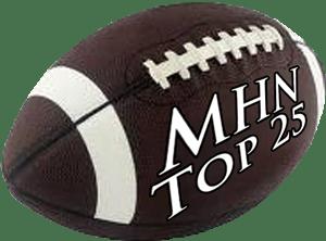 Top-25-Footbasll